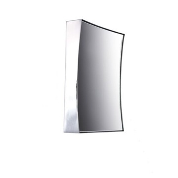 Makeup Mirror, Windisch 99305