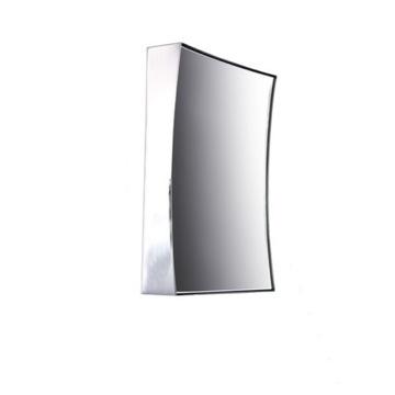 Makeup Mirror, Windisch 99306