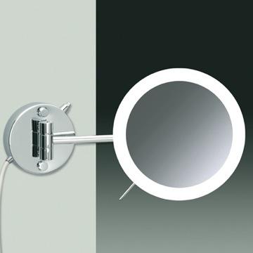Makeup Mirror, Windisch 99650/1/D