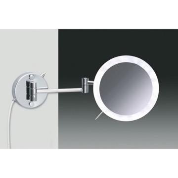 Makeup Mirror, Windisch 99650/2/D