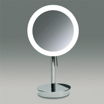 Makeup Mirror, Windisch 99651