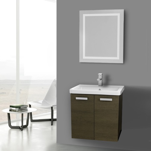 american bath set briella collections bathroom ronbow ceramic walnut sink vanities in width cabinets vanity with inch