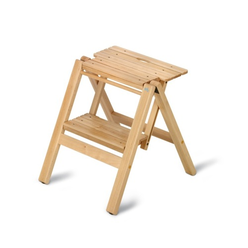 folding wooden step stool plans free woodworking plans building the ...