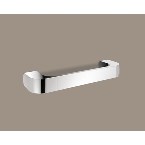 10 Inch Polished Chrome Towel or Grab Bar