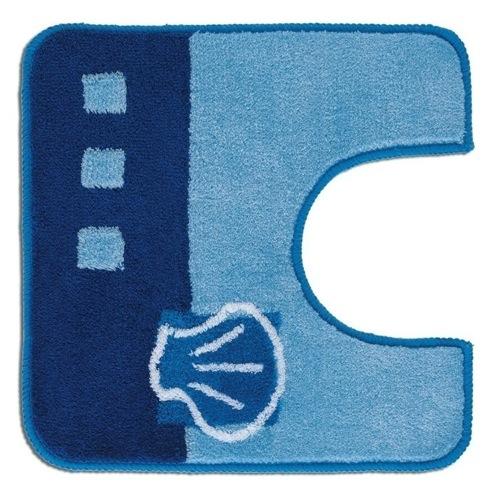 luxurious light blue bathroom rug modern contemporary bathroom rug for