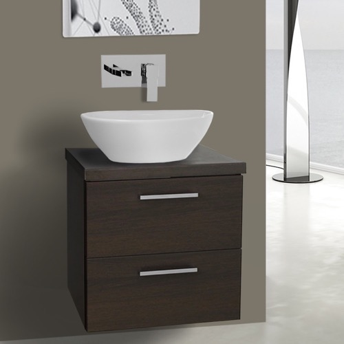 small bathroom vanities bathroom sink cabinets bathroom vanity cabinets  vanity bathroom vanity cabinets white bathroom vanity vanity sink