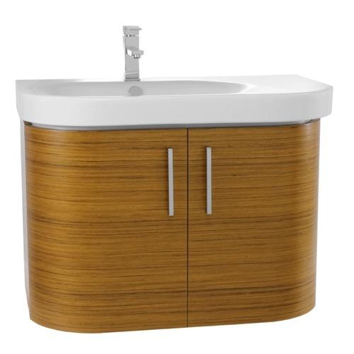 32 inch bathroom vanities - thebathoutlet