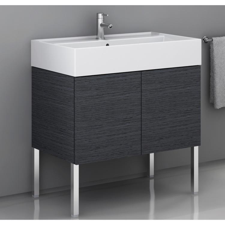 Perfect 1000 Images About 1000mm Bathroom Vanities On Pinterest  Deko