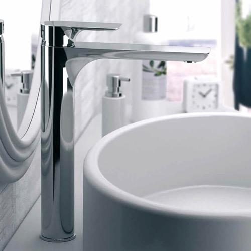 Vessel Sink Faucets TheBathOutletcom
