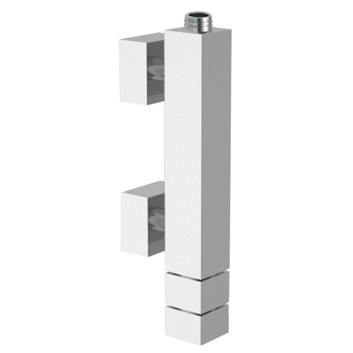 Vertical Thermostatic Wall Mounted Shower Mixer