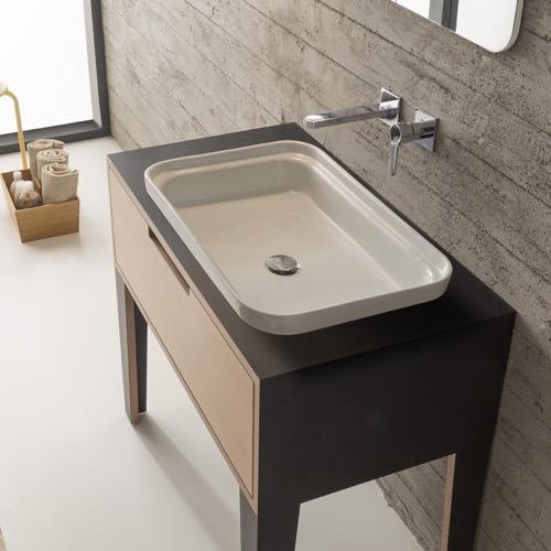 Hotel Inspired Bathrooms Thebathoutlet Com