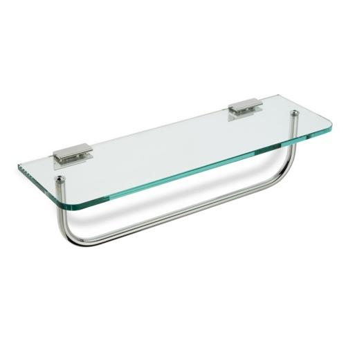 Bathroom Accessories Glass Shelf bathroom accessories glass shelf | my web value