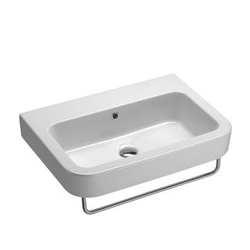Gsi 693211 Bathroom Sink Traccia Nameek S
