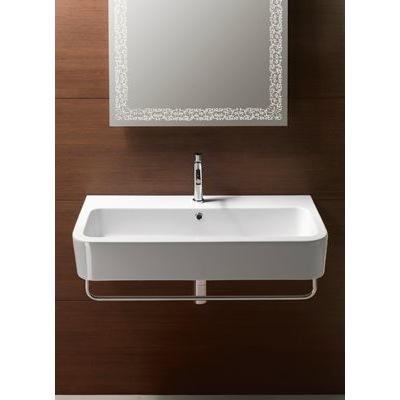 Gsi 694411 Bathroom Sink Traccia Nameek S