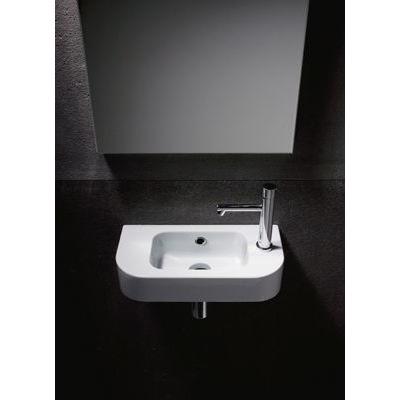 Gsi 694811 Bathroom Sink Traccia Nameek S