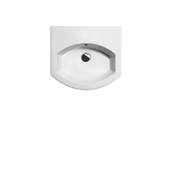 Gsi 758611 Bathroom Sink Losagna Nameek S