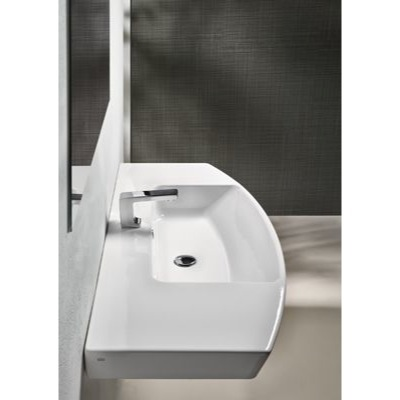 Gsi 772411 Bathroom Sink Modo Nameek S