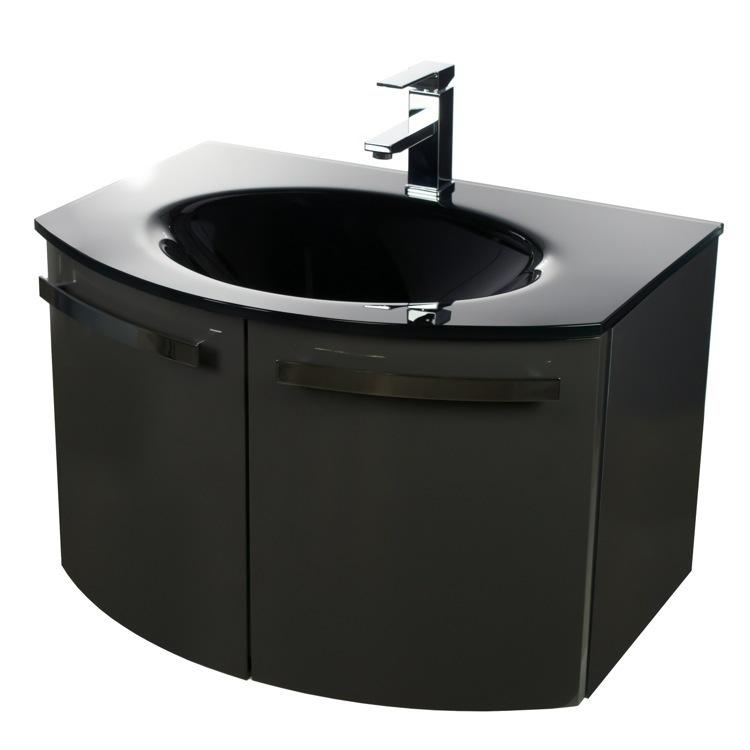 inch bathroom vanity set, acf cd  thebathoutlet, Bathroom decor
