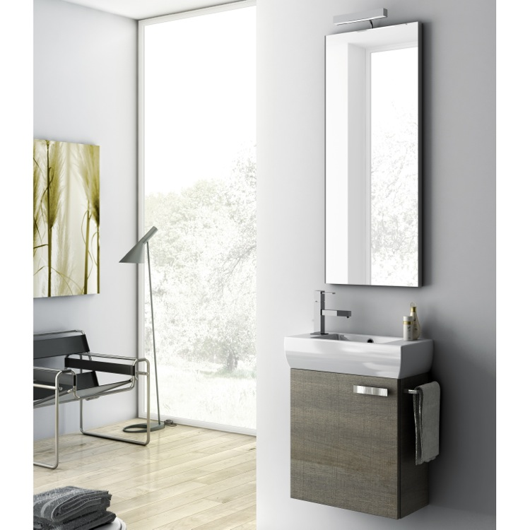 acf c01 bathroom vanity cubical nameek 39 s