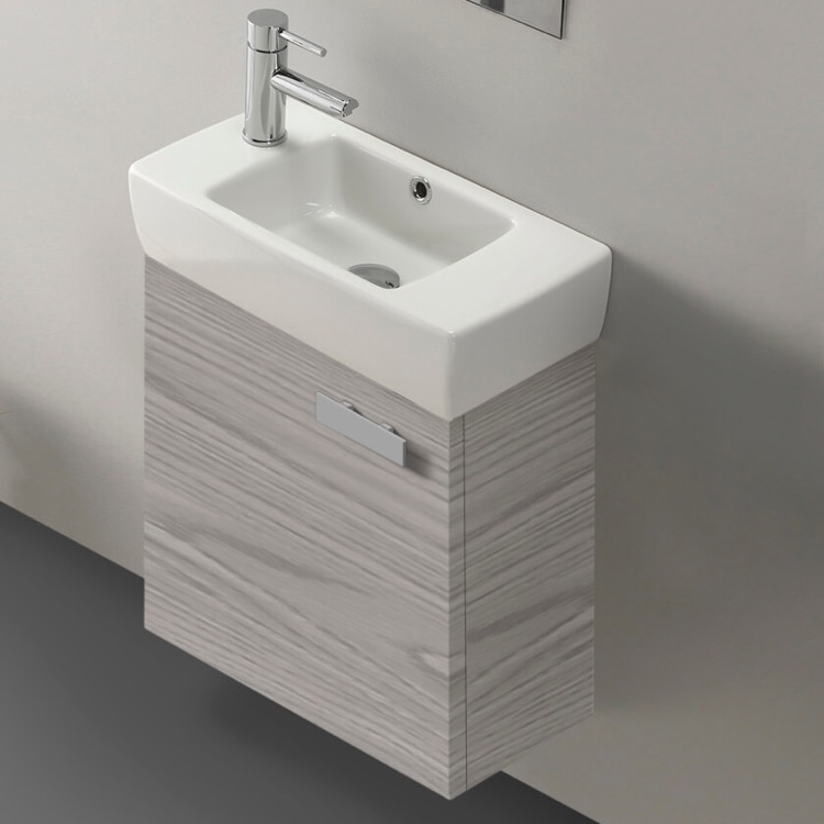 Small Bathroom Vanities Thebathoutlet
