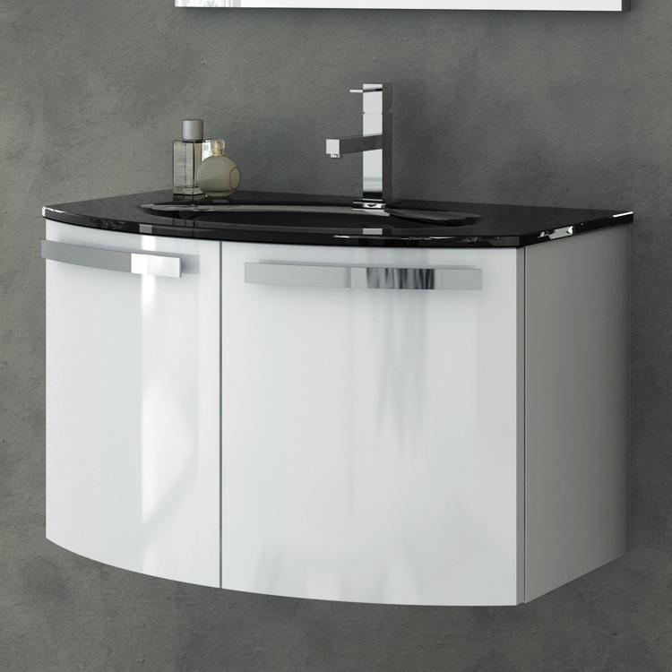 28 bathroom vanity cabinet 28 quot single bathroom vanity for 28 inch vanity cabinet