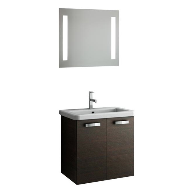 Bathroom Vanity ACF CP79 22 Inch Bathroom Vanity Set