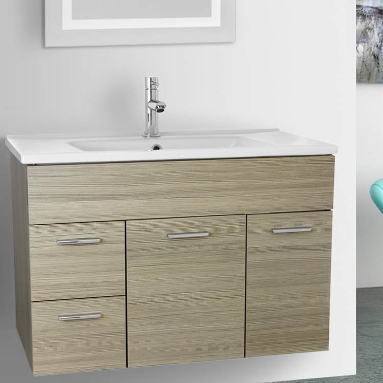 European Bathroom Vanities european bathroom vanities - thebathoutlet