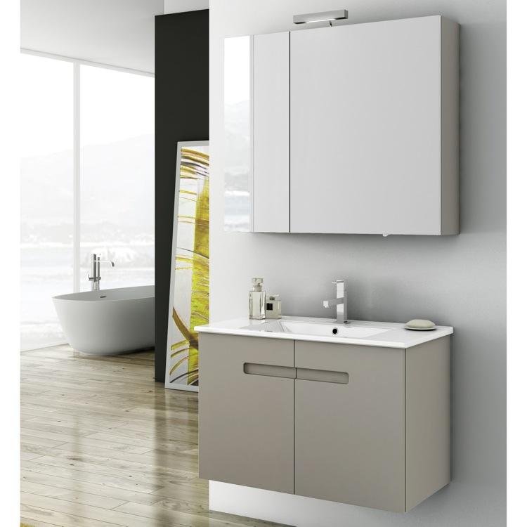 acf ny06 bathroom vanity new york nameek 39 s