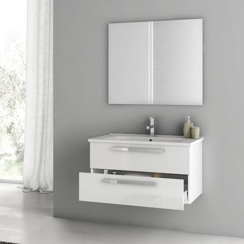 Acf Da02 Bathroom Vanity Dadila Nameek S