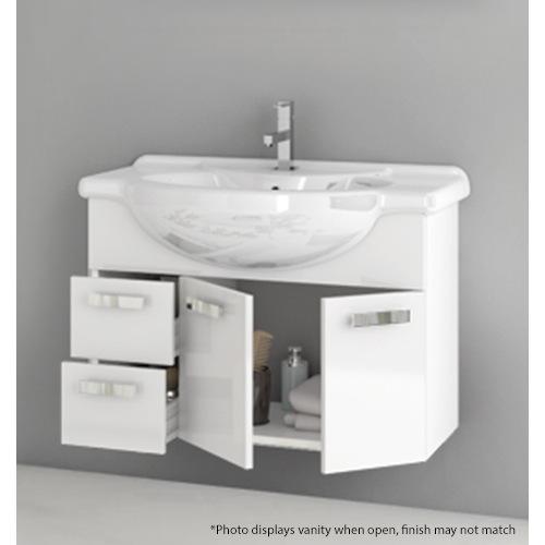 Acf Ph05 Bathroom Vanity Phinex Nameek S