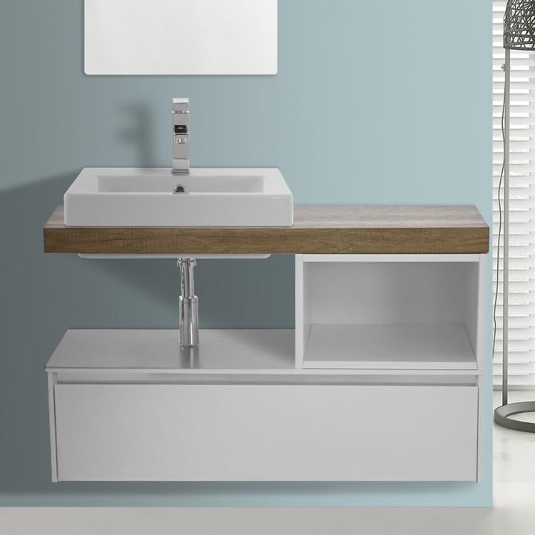 Arcom Laf01 Bathroom Vanity La Finese Nameek S