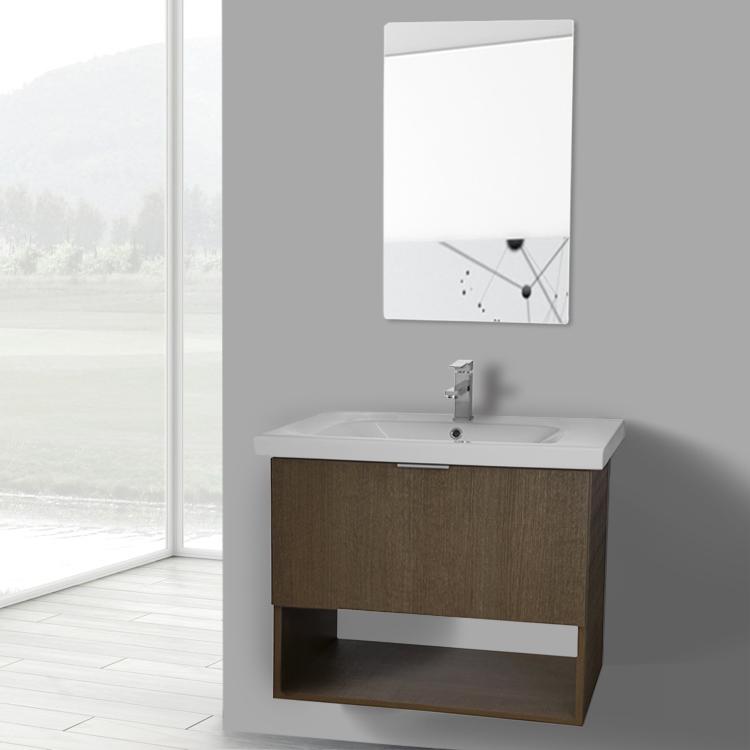 large size of mount bathroom vanity 14 wall mount bathroom v