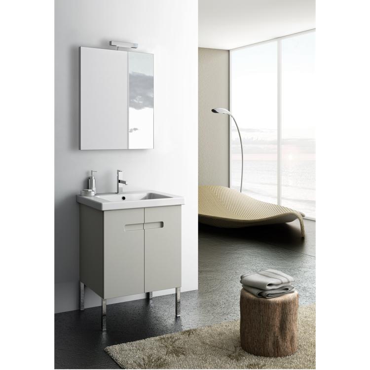 Inch Bathroom Vanity Sink on 96 in 2 sink bathroom vanity, 21 inch vanity combo, 18 inch wide bathroom vanity, 21 inch vanity for bathroom, 19 inch bathroom vanity,