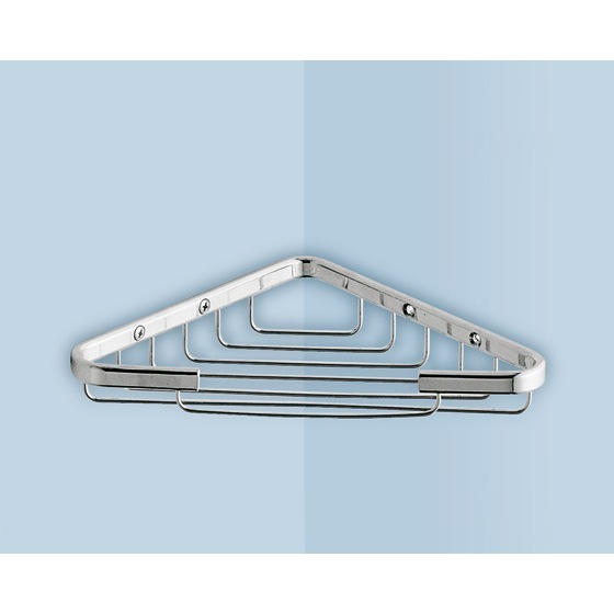 Gedy 2480 Soap Holder Wire Nameek S