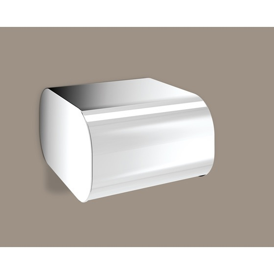 toilet paper outline Smedbo sme_fk602 free standing toilet roll euro holder, stainless steel polished - toilet paper holders - amazoncom.