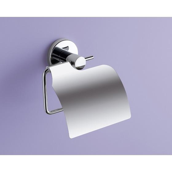 Gedy Fe25 13 Toilet Paper Holder Felce Nameek 39 S