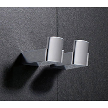 Bathroom Lighting Kent gedy 5527-13 bathroom hook, kent - nameek's