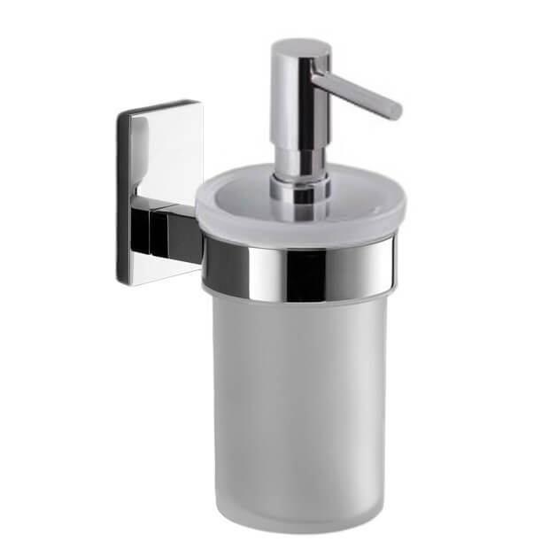 Gedy 7881 13 Soap Dispenser Maine Nameek S