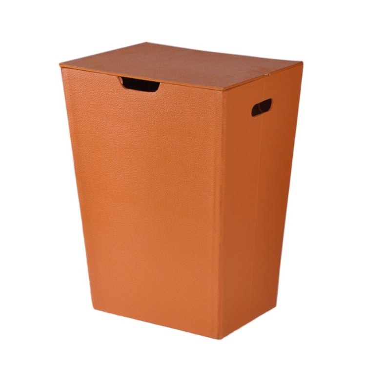 Gedy ac38 laundry basket alianto colour nameek 39 s - High end laundry hamper ...