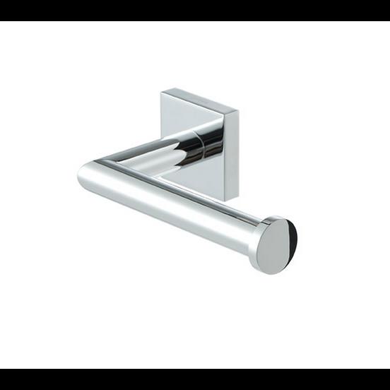 Chrome Br Toilet Paper Holder