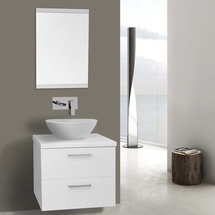 22 Inch Bathroom Vanity With Sink 22 Inch Vanity Cabinet