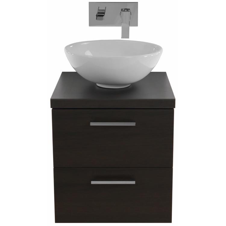 Bathroom Sinks Vanities Small Es
