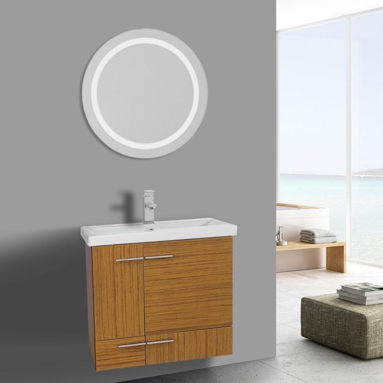 furnituresteak teak bathroom furniture media cabinet furnitures choosing