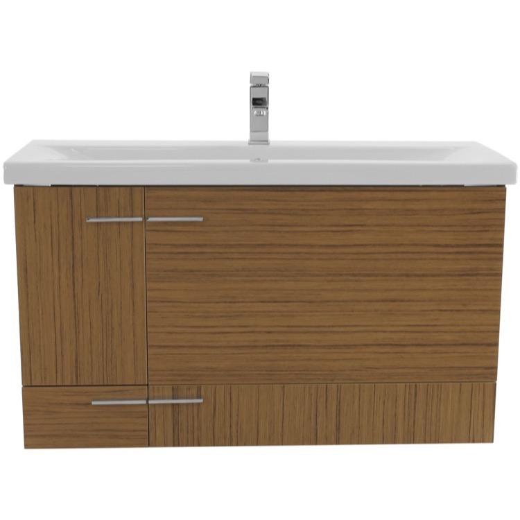 Bathroom Vanityiotti Ns