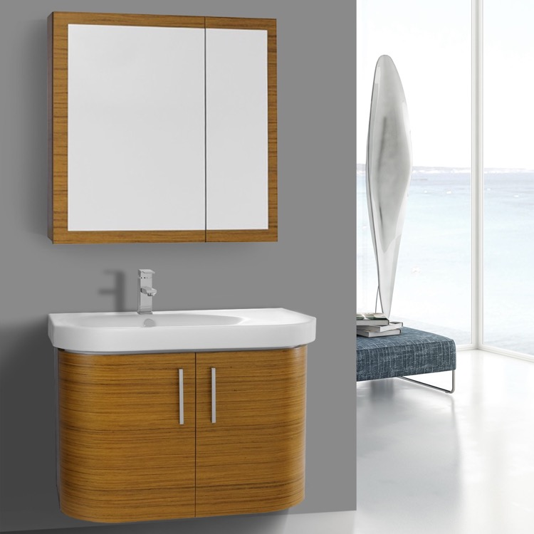 curved bathroom cabinet bathroom the existence of curved
