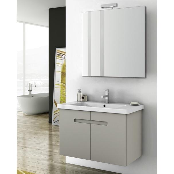 vanity bathroom design innovation and chic inch creative
