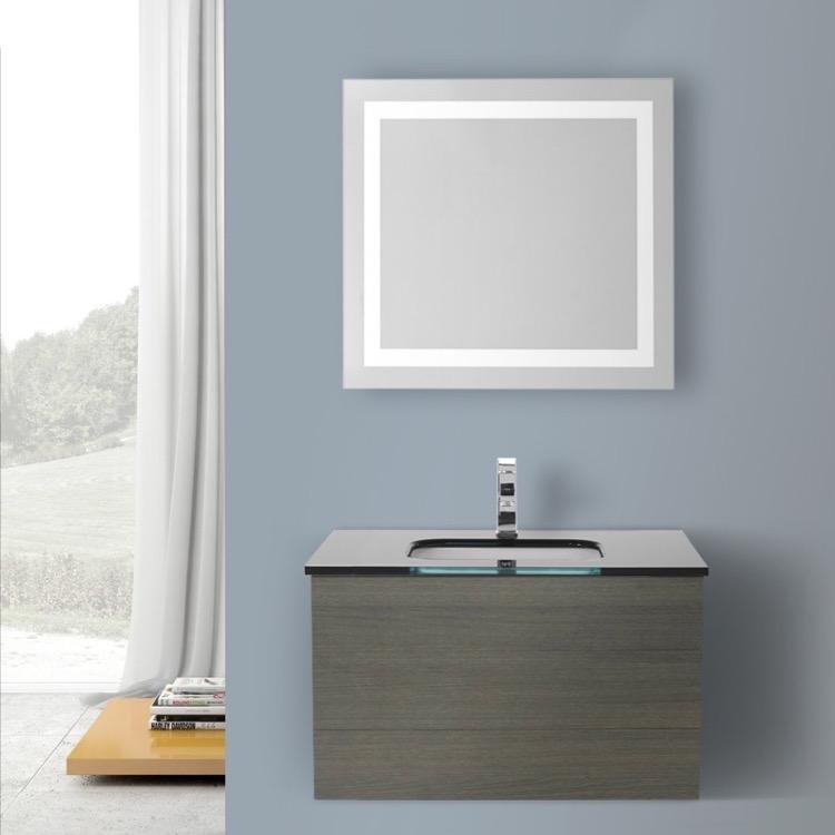 32 inch bathroom vanity