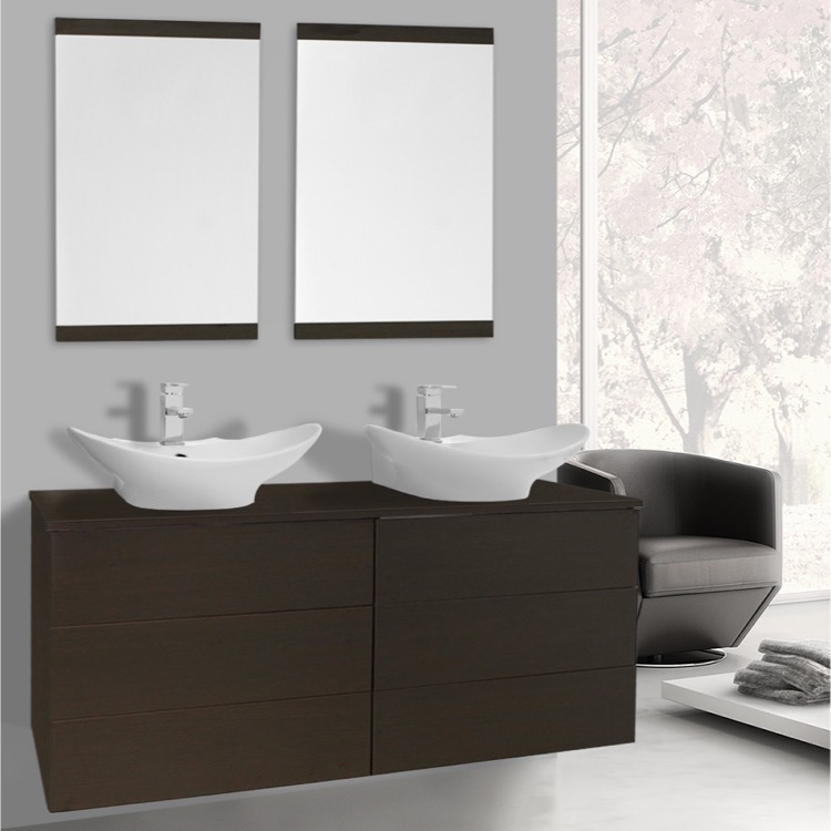white finish marble inch pin bathroom abel black top antique vanity