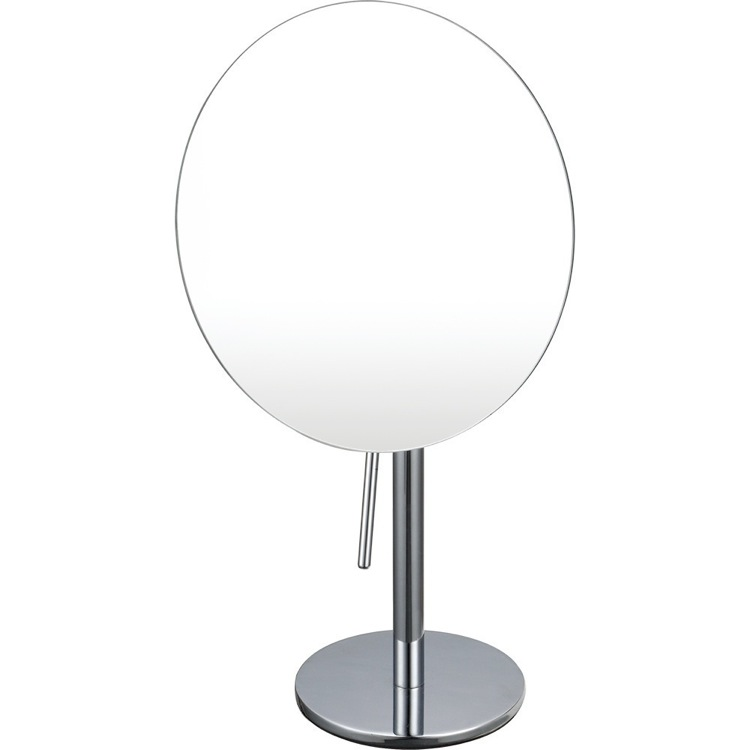 Makeup Mirror, Nameeks AR7723-CR-3x, Single Sided 3x Makeup Mirror