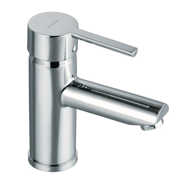 luxury bathroom faucets - nameek's